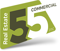logo-re55-commercial